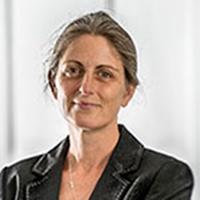 Professor Karen Rodham