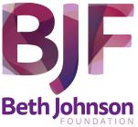 Beth Johnson Foundation