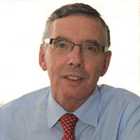 David Kidney