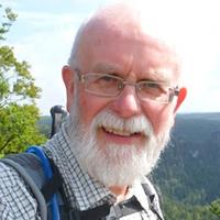 Professor Mike Dent