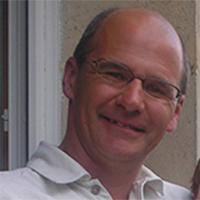 Professor Peter Oakes