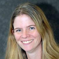 Dr Rachel Povey