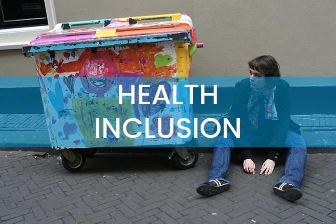 Health Inclusion