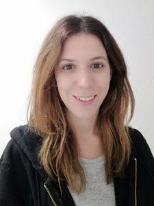 Claudia Lega