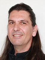 Kostas Spyropoulos
