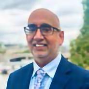 Public Health: Back to the Future Online Lecture - Professor Zafar Iqbal.